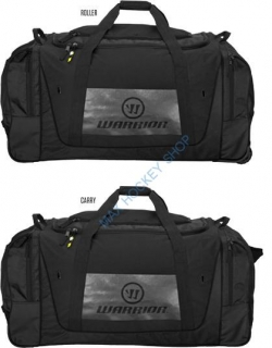 Taška Warrior Q10 Cargo Roller Bag