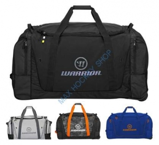Taška Warrior Q20 Cargo Roller Bag