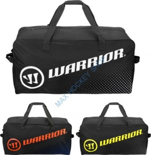 Taška Warrior Q40 Carry Bag Small