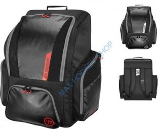 Taška Warrior PRO Carry Backpack