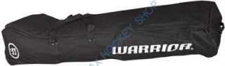 Taška na hokejky Warrior Team Wheel Sticks Bag