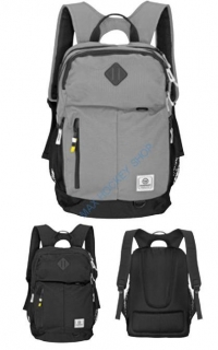 Batoh Warrior Q10 Day Backpack Bag
