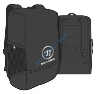 Batoh Warrior Team Backpack