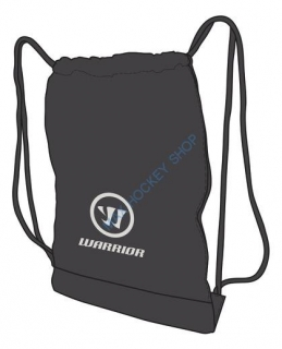 Vak Warrior Team Gymbag