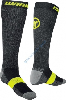Ponožky Warrior Cut Proof Sock