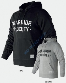 Mikina Warrior Hockey JR